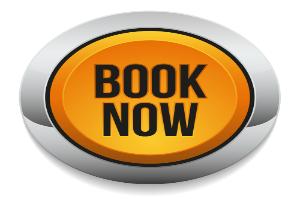 Book your Ballarat RSA course here