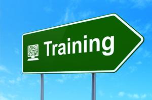 RSA Courses In Ballarat
